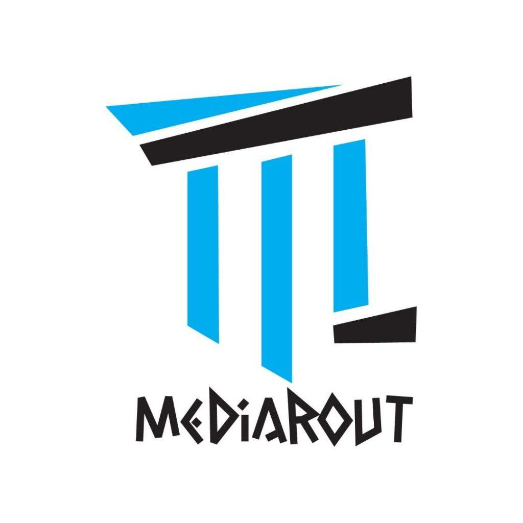 mediarout-logo