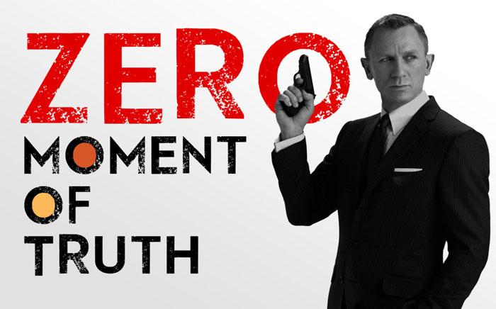 Zero-Moment