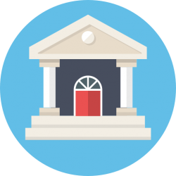 educationl-building