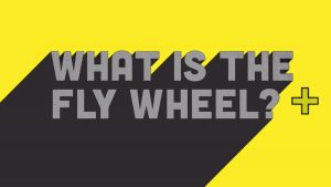 استراتژی flywheel چیست؟