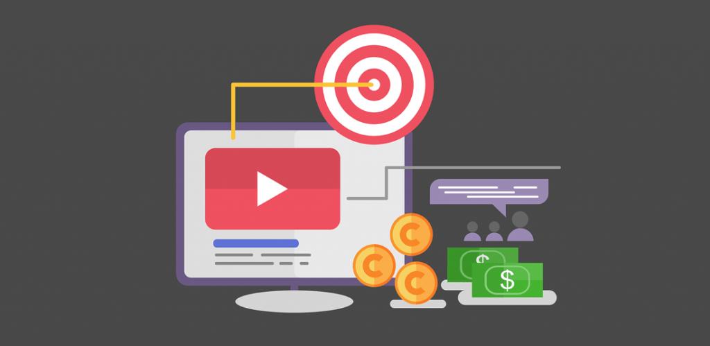 ویدئو مارکتینگ (Video Marketing)