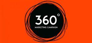 360degree campaign