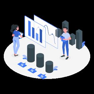 مدل بازاریابی و افزایش ف5روش